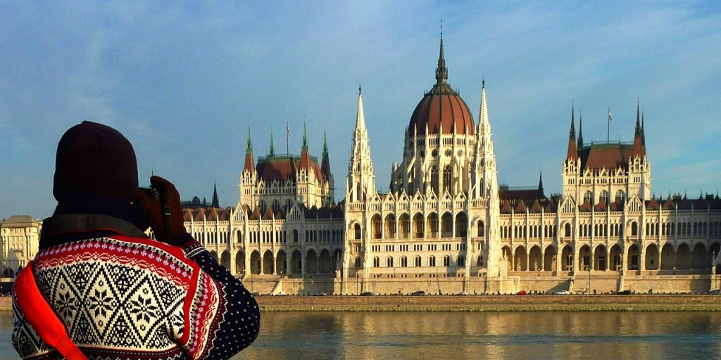 budapest-676295_1280